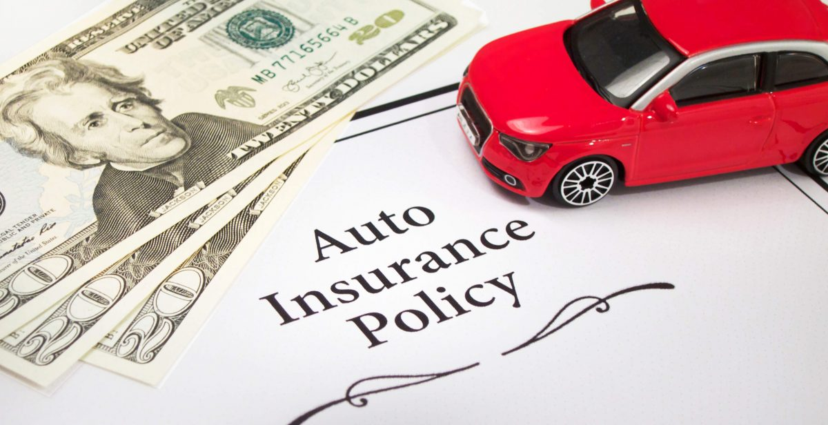 Is Car Insurance High in Florida?