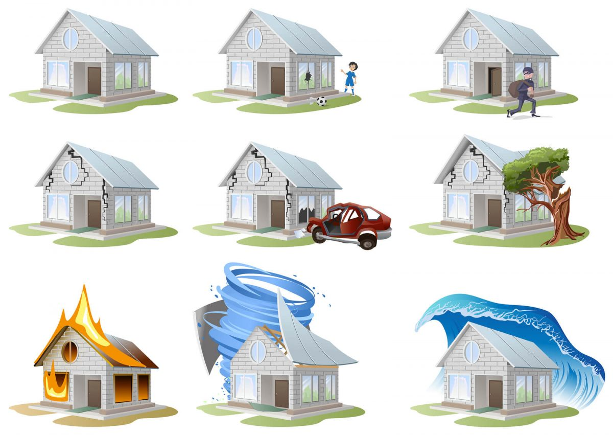 What is the best homeowners insurance in Florida?
